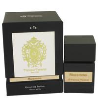 http://img.fragrancex.com/images/products/sku/large/ttmar34ed.jpg