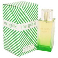 http://img.fragrancex.com/images/products/sku/large/wedpmagrif.jpg