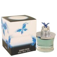 http://img.fragrancex.com/images/products/sku/large/nuitdepm.jpg
