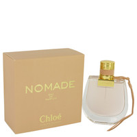 http://img.fragrancex.com/images/products/sku/large/chnom25w.jpg