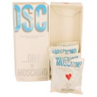 http://img.fragrancex.com/images/products/sku/large/ODMTS.jpg