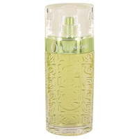http://img.fragrancex.com/images/products/sku/large/ODLM25T.jpg