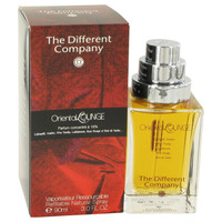 http://img.fragrancex.com/images/products/sku/large/orientlw3oz.jpg