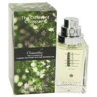 http://img.fragrancex.com/images/products/sku/large/osmantw3oz.jpg