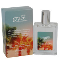 http://img.fragrancex.com/images/products/sku/large/pges2w.jpg