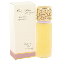 http://img.fragrancex.com/images/products/sku/large/QFL30PSW.jpg