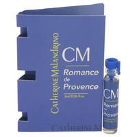 http://img.fragrancex.com/images/products/sku/large/RDPVSS.jpg