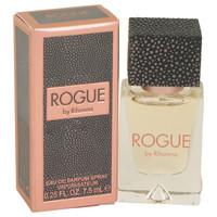 http://img.fragrancex.com/images/products/sku/large/RBRES025.jpg