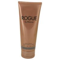 http://img.fragrancex.com/images/products/sku/large/rr68blw.jpg