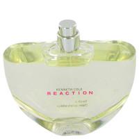http://img.fragrancex.com/images/products/sku/large/KCRWPT.jpg