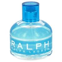 http://img.fragrancex.com/images/products/sku/large/RW34TT.jpg