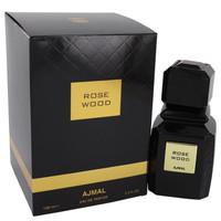 http://img.fragrancex.com/images/products/sku/large/ajrosew34.jpg