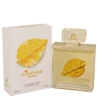 http://img.fragrancex.com/images/products/sku/large/natshi25w.jpg