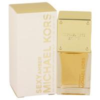 http://img.fragrancex.com/images/products/sku/large/mksa1oz.jpg