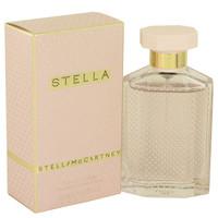 http://img.fragrancex.com/images/products/sku/large/stel17edtwq.jpg