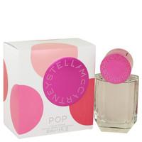 http://img.fragrancex.com/images/products/sku/large/stp17w.jpg