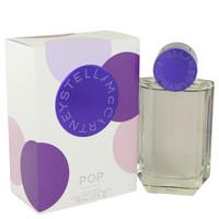 http://img.fragrancex.com/images/products/sku/large/stpblu33.jpg