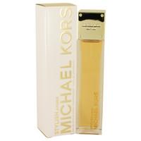 http://img.fragrancex.com/images/products/sku/large/mksaw34.jpg