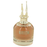 http://img.fragrancex.com/images/products/sku/large/jpgscan27wts.jpg