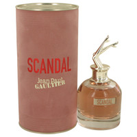 http://img.fragrancex.com/images/products/sku/large/jpgsc27w.jpg