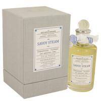 http://img.fragrancex.com/images/products/sku/large/savst34w.jpg