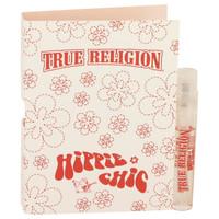 http://img.fragrancex.com/images/products/sku/large/TRHCVS.jpg