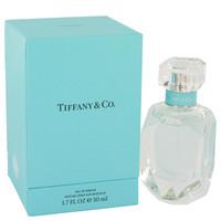 http://img.fragrancex.com/images/products/sku/large/tif17edp.jpg