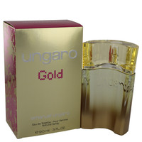 http://img.fragrancex.com/images/products/sku/large/unggo3ozw.jpg