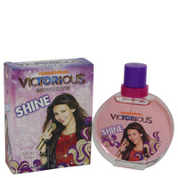 http://img.fragrancex.com/images/products/sku/large/vics34qw.jpg