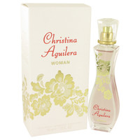 http://img.fragrancex.com/images/products/sku/large/caw16wed.jpg