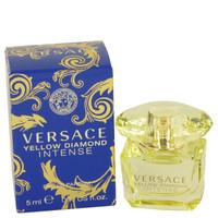 http://img.fragrancex.com/images/products/sku/large/VYDMI.jpg