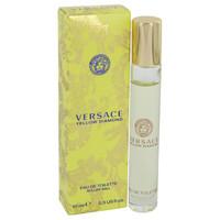 http://img.fragrancex.com/images/products/sku/large/vyd3rbw.jpg