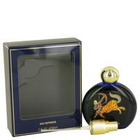 http://img.fragrancex.com/images/products/sku/large/nsfsag2o.jpg