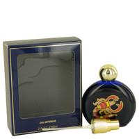 http://img.fragrancex.com/images/products/sku/large/ndspsco2.jpg