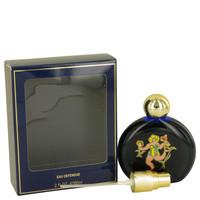 http://img.fragrancex.com/images/products/sku/large/zodvir.jpg