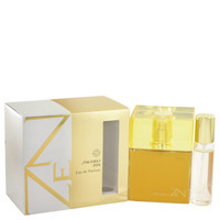 http://img.fragrancex.com/images/products/sku/large/ZEDP34M.jpg