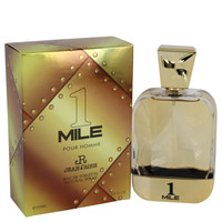 http://img.fragrancex.com/images/products/sku/large/1mph34jr.jpg