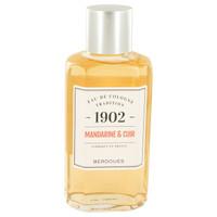 http://img.fragrancex.com/images/products/sku/large/1902ml8.jpg