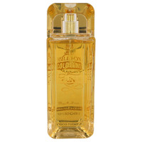 http://img.fragrancex.com/images/products/sku/large/1MCTT42.jpg
