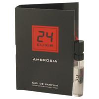 http://img.fragrancex.com/images/products/sku/large/24EAVS.jpg