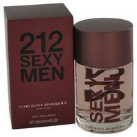 http://img.fragrancex.com/images/products/sku/large/212SAS.jpg