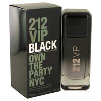 http://img.fragrancex.com/images/products/sku/large/212vip34mbk.jpg