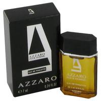 http://img.fragrancex.com/images/products/sku/large/63224.jpg