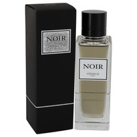 http://img.fragrancex.com/images/products/sku/large/adnoadb34.jpg