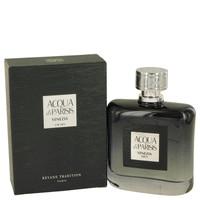 http://img.fragrancex.com/images/products/sku/large/adpv33edt.jpg