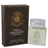 http://img.fragrancex.com/images/products/sku/large/AM17TS.jpg