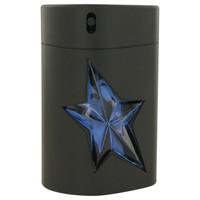 http://img.fragrancex.com/images/products/sku/large/AMR34U.jpg