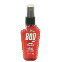 http://img.fragrancex.com/images/products/sku/large/BMMW18.jpg