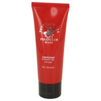 http://img.fragrancex.com/images/products/sku/large/bhplc25sg.jpg