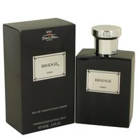 http://img.fragrancex.com/images/products/sku/large/bridpb34m.jpg